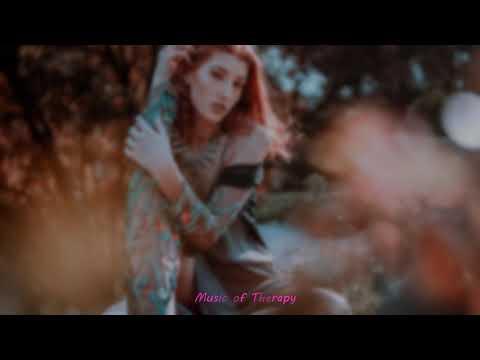 Amazing Vocal Female - Uplifting - Vocal - Progressive Trance Mix #81