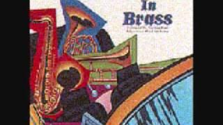 ニュー・サウンズ・イン・ブラス(1985年・第13集)より シャカタクのナ...