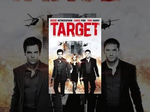 Target (VF)