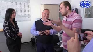 видео Техинком в Москве — отзывы