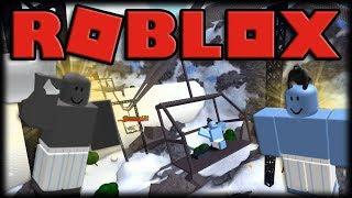 Jogando Roblox - Pillow Fight Simulator - Mini-Games, Travesseiros e Churros!