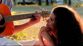 SPANISH GUITAR MUSIC  BEST ROMANTIC LATIN MUSIC LOVE SONGS RELAXING  HITS