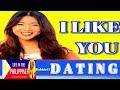 How to Meet Honest Filipinas  Philippine Dating - YouTube