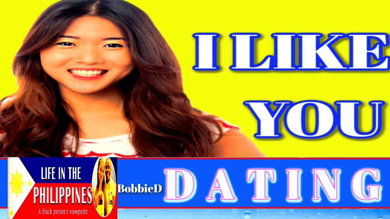 DATING A FILIPINA IN 2020 - BIG CHALLENGES   Will it last? ️ - YouTube