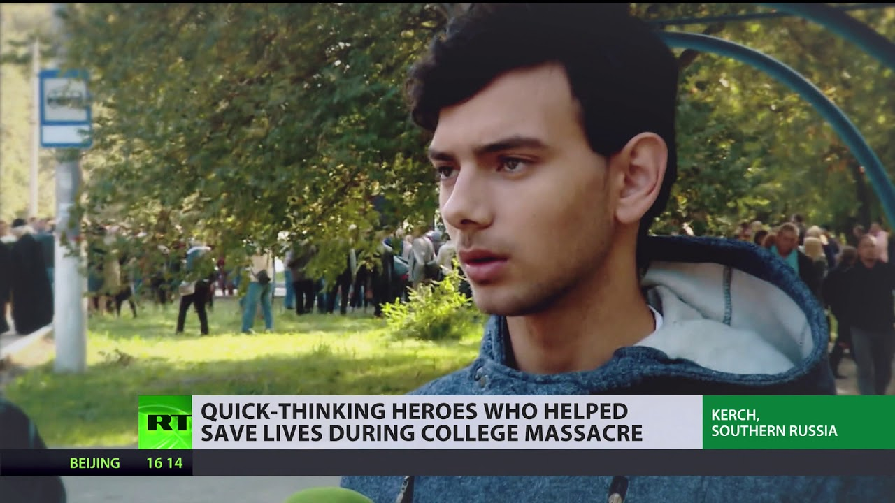 crimea-in-mourning-quick-thinking-heroes-who-helped-save-lives-during-college-massacre