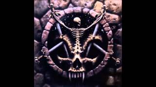 Slayer Divine Intervention Full album