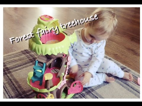 Early learning centre, Forest Fairy Treehouse | Toddler unboxing<a href='/yt-w/eOEm3rVTAhU/early-learning-centre-forest-fairy-treehouse-toddler-unboxing.html' target='_blank' title='Play' onclick='reloadPage();'>   <span class='button' style='color: #fff'> Watch Video</a></span>