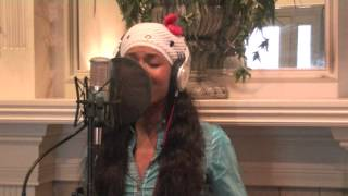 Selena Gomez - The Heart Wants What It Wants - Amanda Cole cover