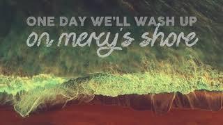 Play Mercy's Shore