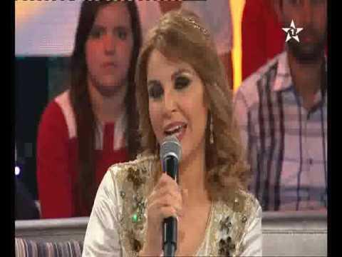 Download تغريدة فاطمة خير الجزء1 Taghrida Fatima Khair