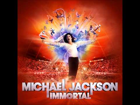 Michael Jackson The Immortal Intro- (You Rock My World-In the Closet-Stranger in Moscow-Bad)