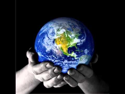Eminem - Change The World New 2011