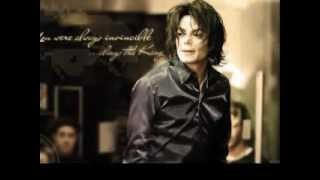Michael Jackson ~ Forever Yours Faithfully