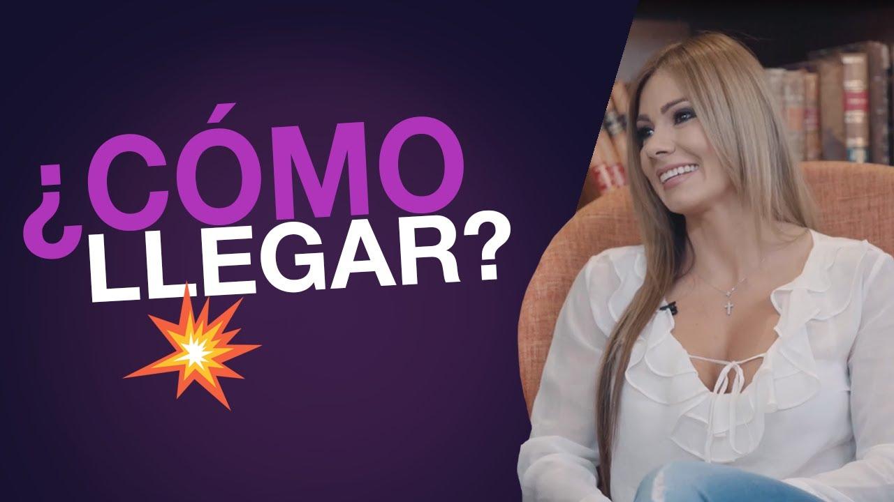 Actriz Porno Del Betis youtube: actriz porno esperanza gómez se hace youtuber para