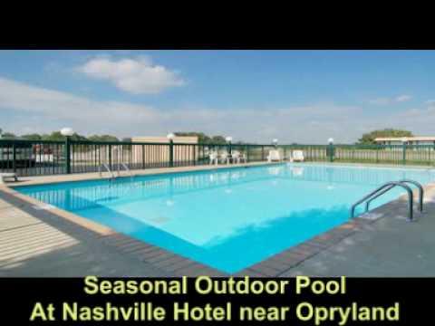 Bed Breakfast Hotel Nashville TN, Lodge in Nashville Tennessee