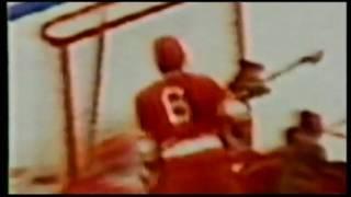 СССР-Канада. Больше чем хоккей.mov(Документальный фильм о хоккейной серии матчей СССР-Канада 1972 года., 2010-05-31T12:32:36.000Z)