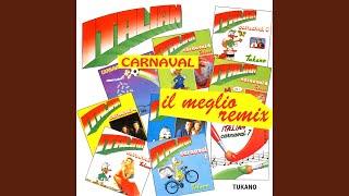 Italian Carnaval Remix Pt. 2