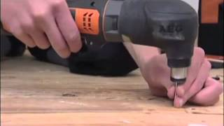 Video Мультитул AEG Powertools Multitool download MP3, 3GP, MP4, WEBM, AVI, FLV Juli 2018