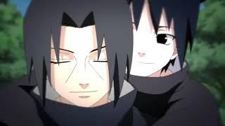 Sasuke & Itachi [AMV] -Missing Home Song
