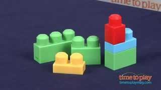 видео Набор кубиков