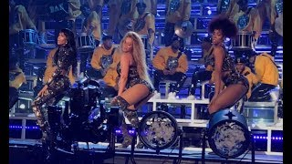 Download Destiny's Child - Lose My Breath / Say My Name / Soldier Coachella Weekend 1 4/14/2018 Mp3 and Videos
