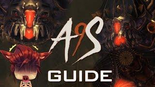 a9s guide fr alexander creator savage ffxiv
