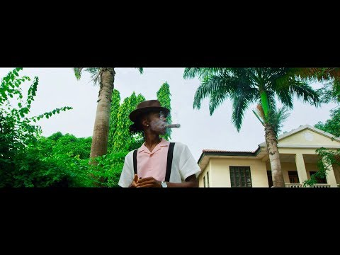 Dee Moneey - Don't Shout [Official Video]