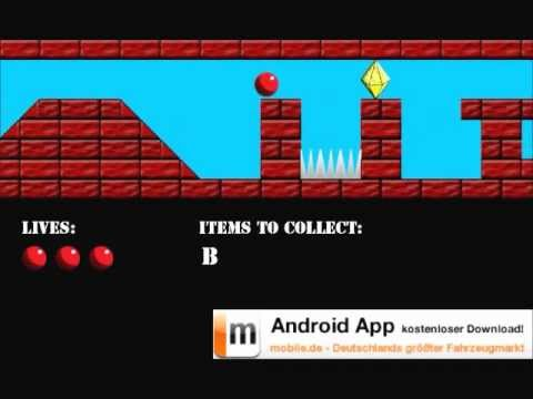 Bounce Tales Game Free Download For Nokia 5230 - roomarts's blog