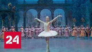 Большой кинороман Тодоровского о любви, ревности и мечте