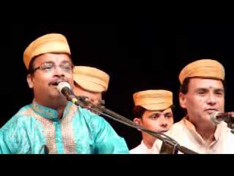 Sunu Sunu Rasia By Kunj Bihari Mishra