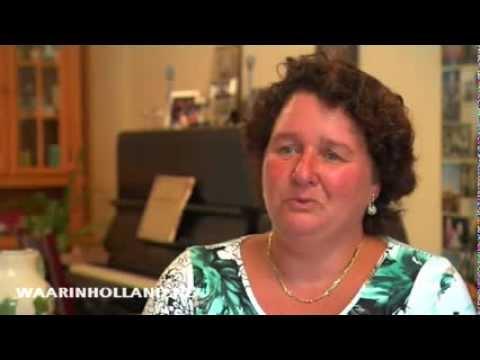 Eerste vrouwelijke kandidaat lijsttrekker SGP