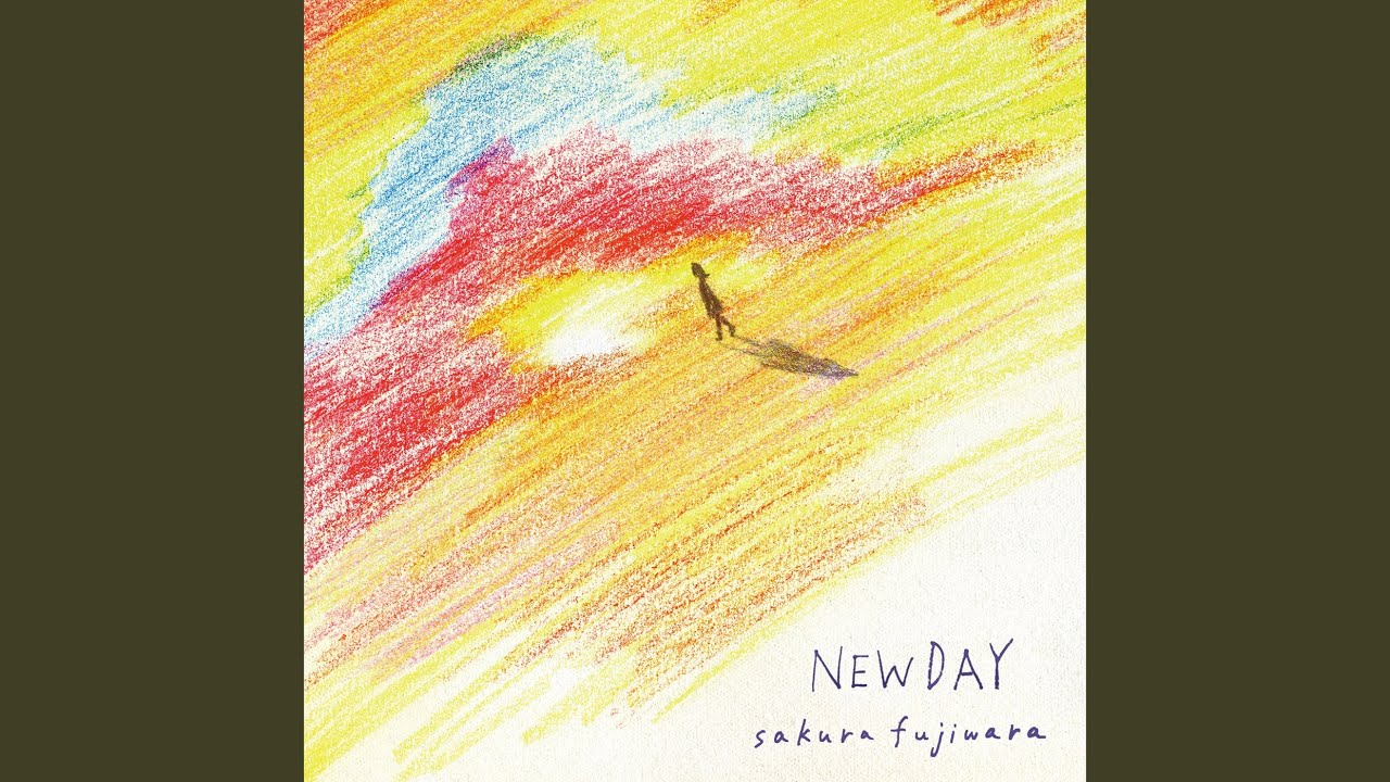 Download NEW DAY