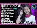Dj Tik Tok Terbaru 2021 | Dj Eya Ma Yeya Full Album Tik Tok Remix 2021 Full Bass