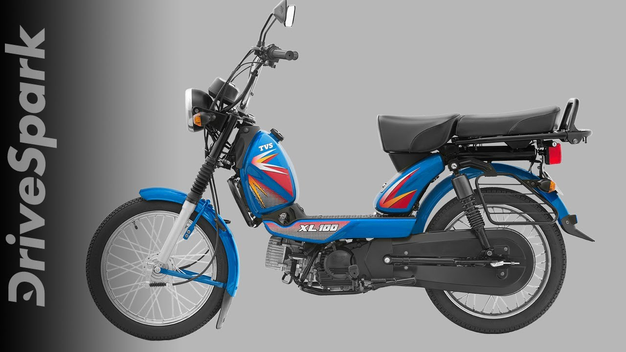Pitbike Oilcheck also Maxresdefault together with D Cc Remote Wiring Question Wire Cdi as well Tomos Wiring Streetmate Dpi in addition Hydraulic Disc Brake Diagram. on honda moped wiring diagram