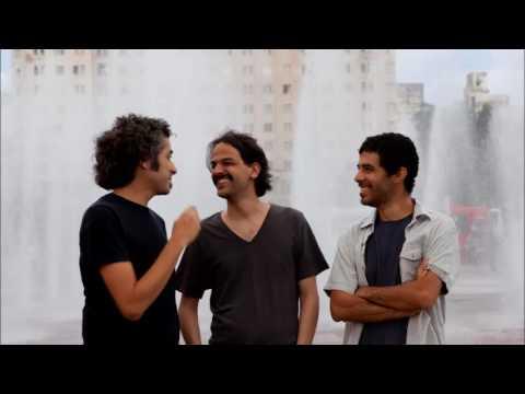 A Outra Cidade - Álbum Completo - HD - Pablo Castro , Kristoff Silva e Makely Ka