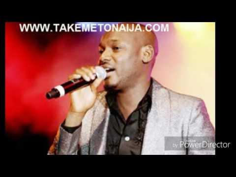 Mi2 - Letter -To-2baba (Official Video)