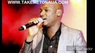 2Baba - Holy Holy [Official Video]