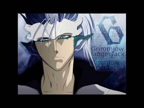 Bleach OST 4 Track 4 Power to Strive