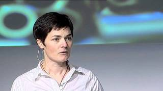 Ellen MacArthur - Learning & The Circular Economy