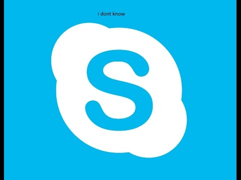 Custom skype sounds.mp3