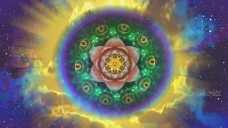 Om Mani Padme Hum (Cosmic)Imee Ooi