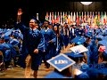 Watch Live UK May 2016 Commencement Ceremonies mp3