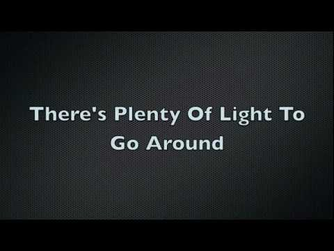 The Pretty Reckless 'Light Me Up