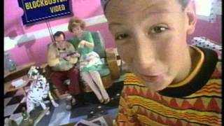 Video 1992 - COMMERCIALS from Nickelodeon (SNICK) download MP3, 3GP, MP4, WEBM, AVI, FLV Oktober 2018