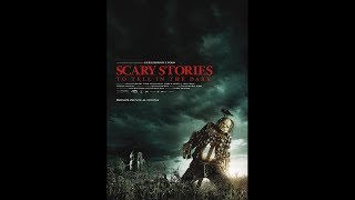 Scary Stories to Tell in the Dark (2019) Guarda Streaming ITA