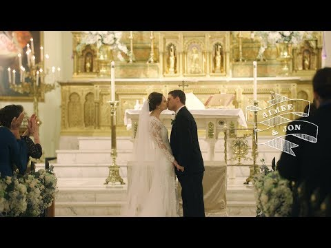 aimee-|-jon---a-new-orleans-wedding-film-with-a-perfect-first-look