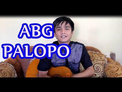 ABG PALOPO (Cover)