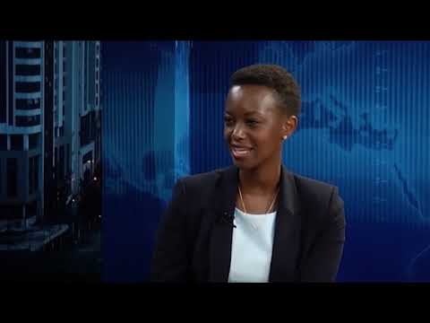 Trade Mark East Africa's Patience Mutesi on improving the ease of doing business in Rwanda