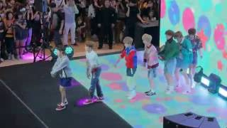 Video 160910 NCT DREAM _ 츄잉껌 Chewing Gum _ without hoverboards _ 전체직캠  _ 스타필드 하남 download MP3, 3GP, MP4, WEBM, AVI, FLV April 2018