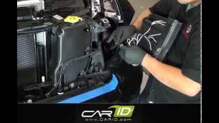 Spyder lighting products are available here http://www.carid.com/sp...